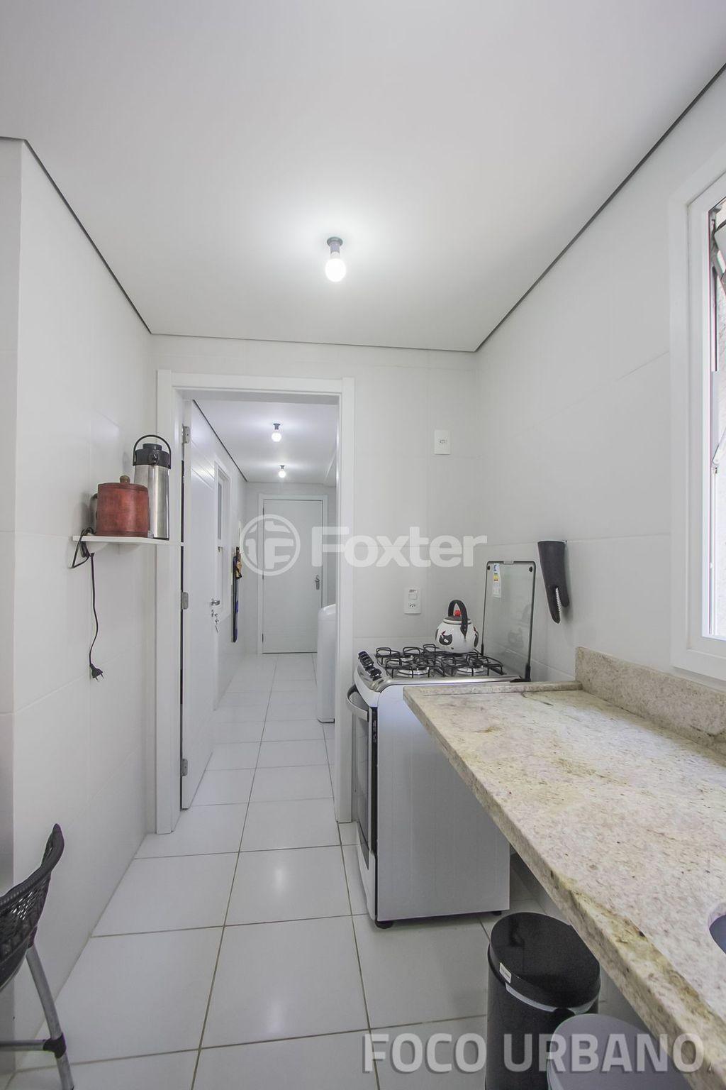 Foxter Imobiliária - Apto 4 Dorm, Menino Deus - Foto 47