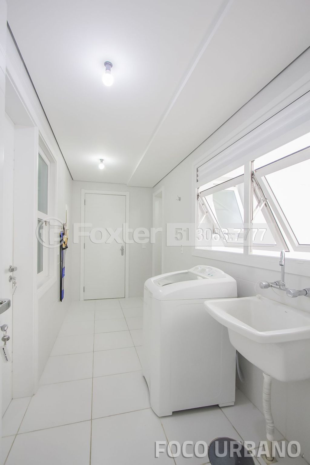 Foxter Imobiliária - Apto 4 Dorm, Menino Deus - Foto 48