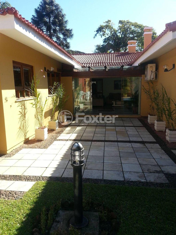 Casa 4 Dorm, Vila Assunção, Porto Alegre (111492) - Foto 39