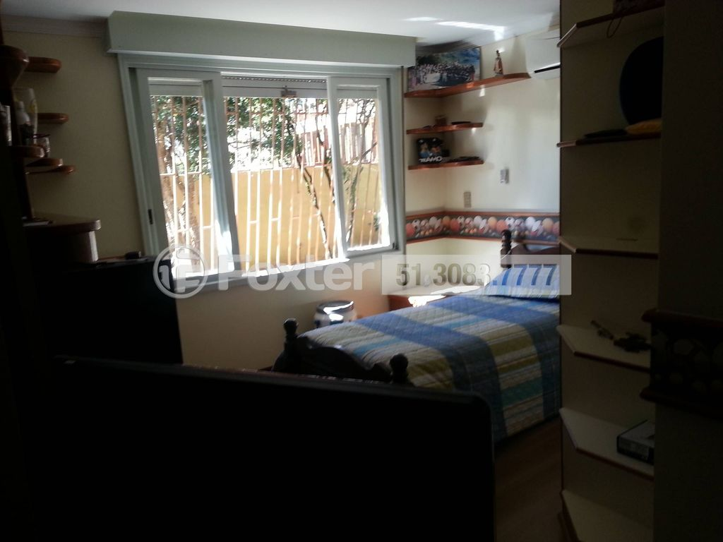 Casa 4 Dorm, Vila Assunção, Porto Alegre (111492) - Foto 13