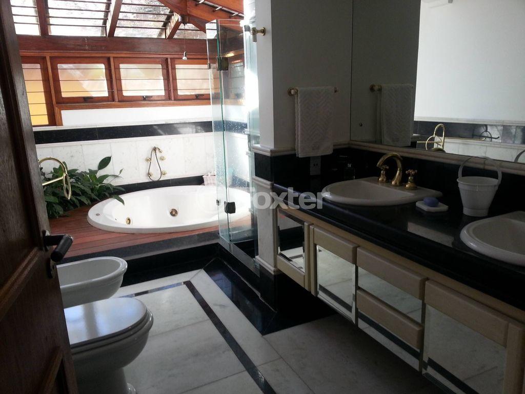 Casa 4 Dorm, Vila Assunção, Porto Alegre (111492) - Foto 28