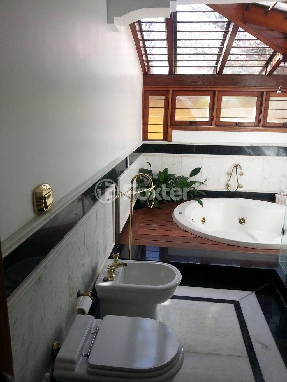 Casa 4 Dorm, Vila Assunção, Porto Alegre (111492) - Foto 33