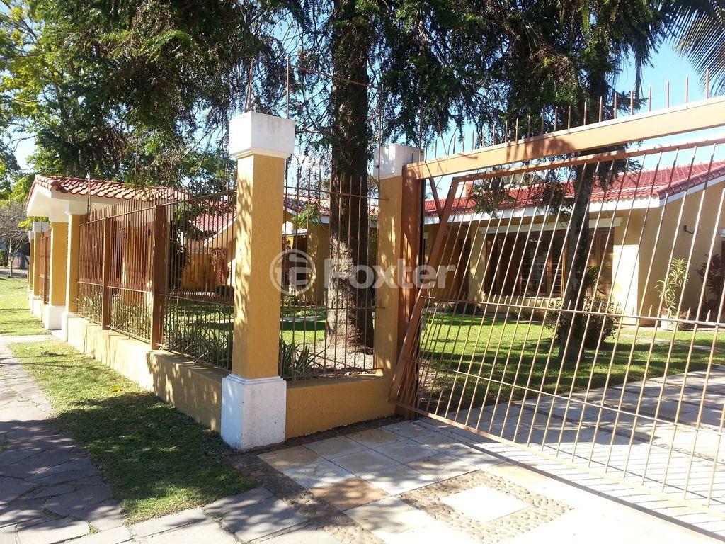 Casa 4 Dorm, Vila Assunção, Porto Alegre (111492) - Foto 43