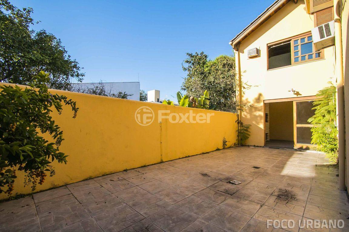 Casa 3 Dorm, Guarujá, Porto Alegre (111597) - Foto 3