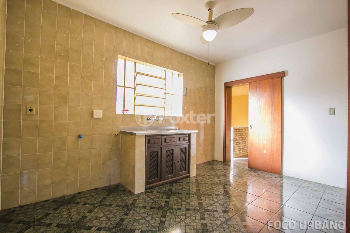 Casa 3 Dorm, Guarujá, Porto Alegre (111597) - Foto 6