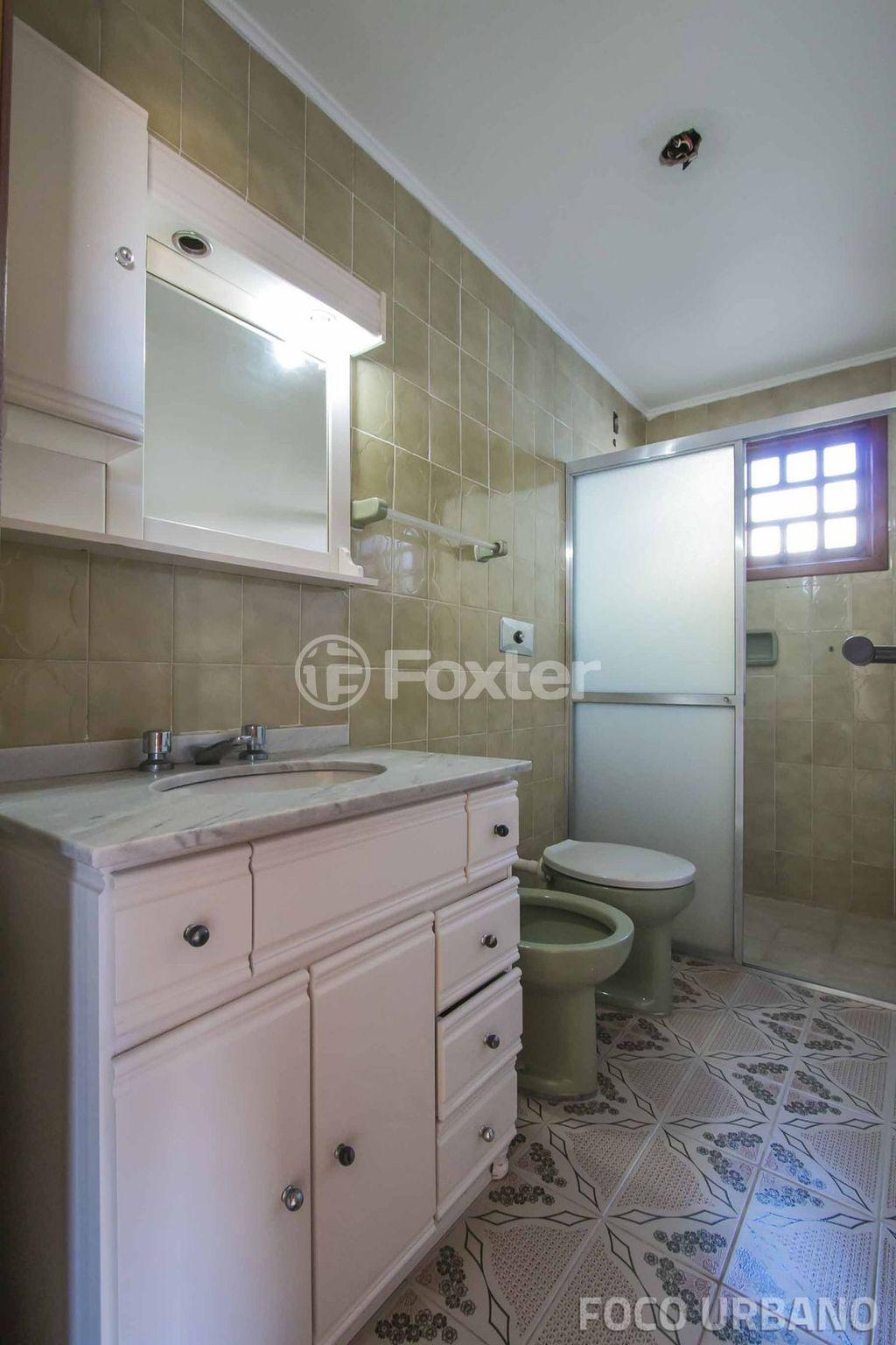Casa 3 Dorm, Guarujá, Porto Alegre (111597) - Foto 15