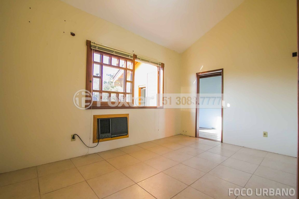 Casa 3 Dorm, Guarujá, Porto Alegre (111597) - Foto 16