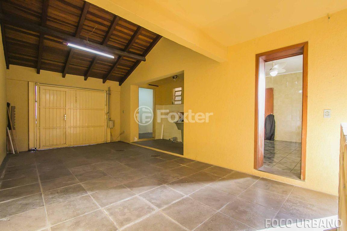 Casa 3 Dorm, Guarujá, Porto Alegre (111597) - Foto 21