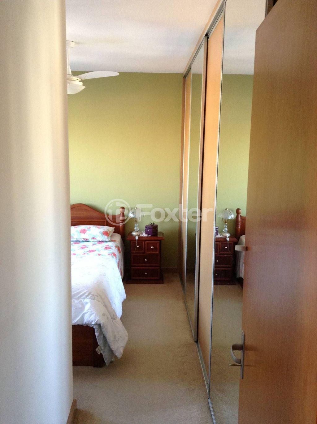 Apto 3 Dorm, Menino Deus, Porto Alegre (111602) - Foto 21