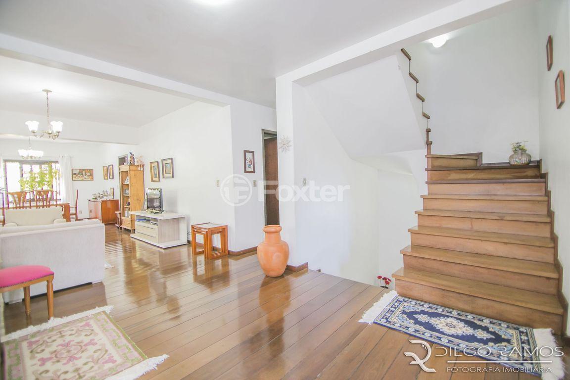Casa 5 Dorm, Ipanema, Porto Alegre (111726) - Foto 9
