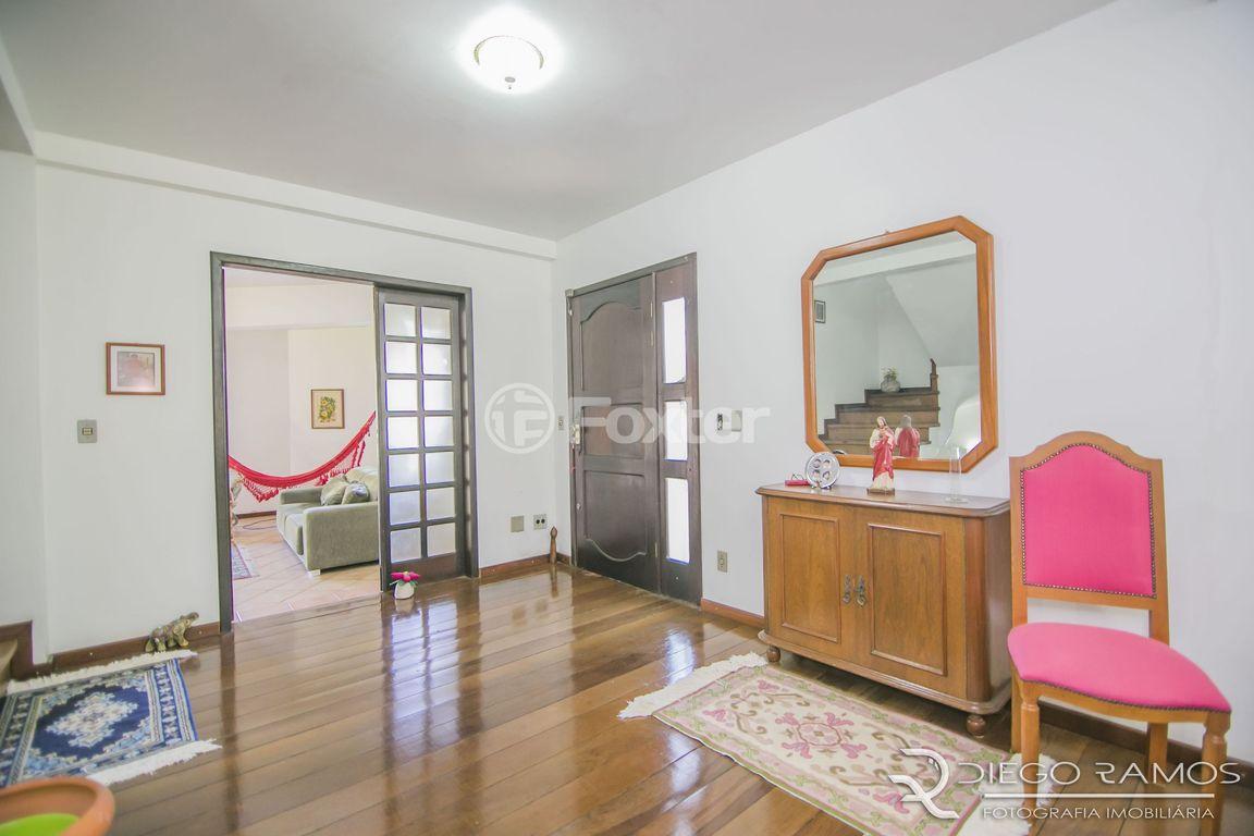 Casa 5 Dorm, Ipanema, Porto Alegre (111726) - Foto 20