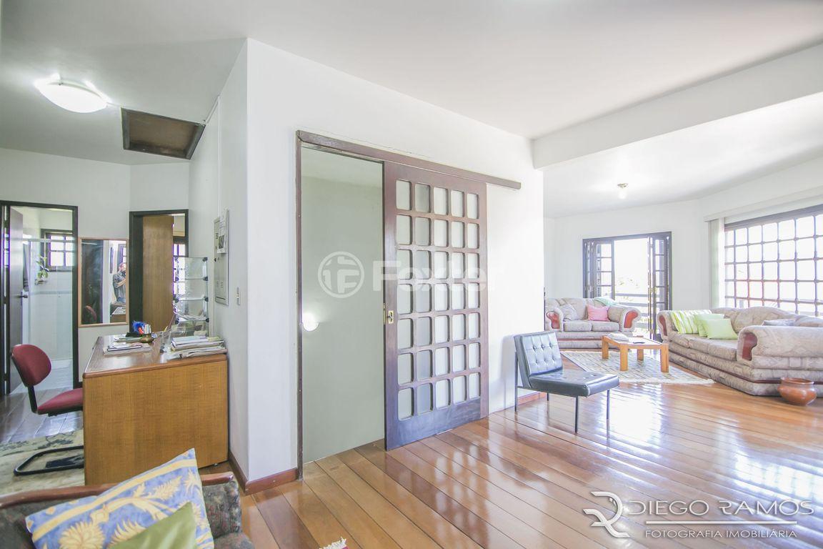 Casa 5 Dorm, Ipanema, Porto Alegre (111726) - Foto 22