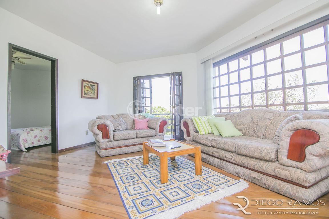 Casa 5 Dorm, Ipanema, Porto Alegre (111726) - Foto 24