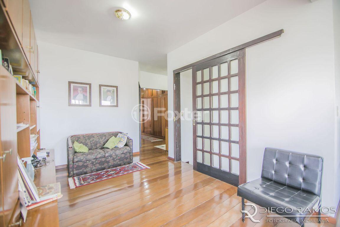 Casa 5 Dorm, Ipanema, Porto Alegre (111726) - Foto 25