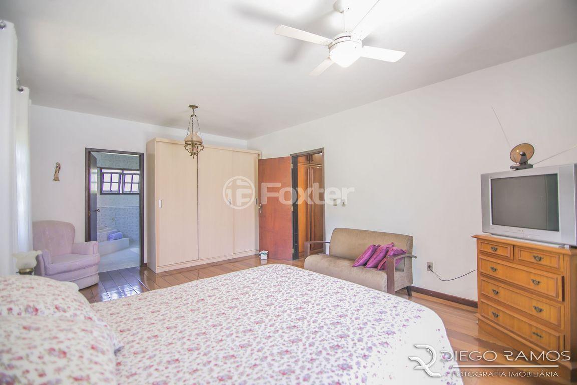 Casa 5 Dorm, Ipanema, Porto Alegre (111726) - Foto 32