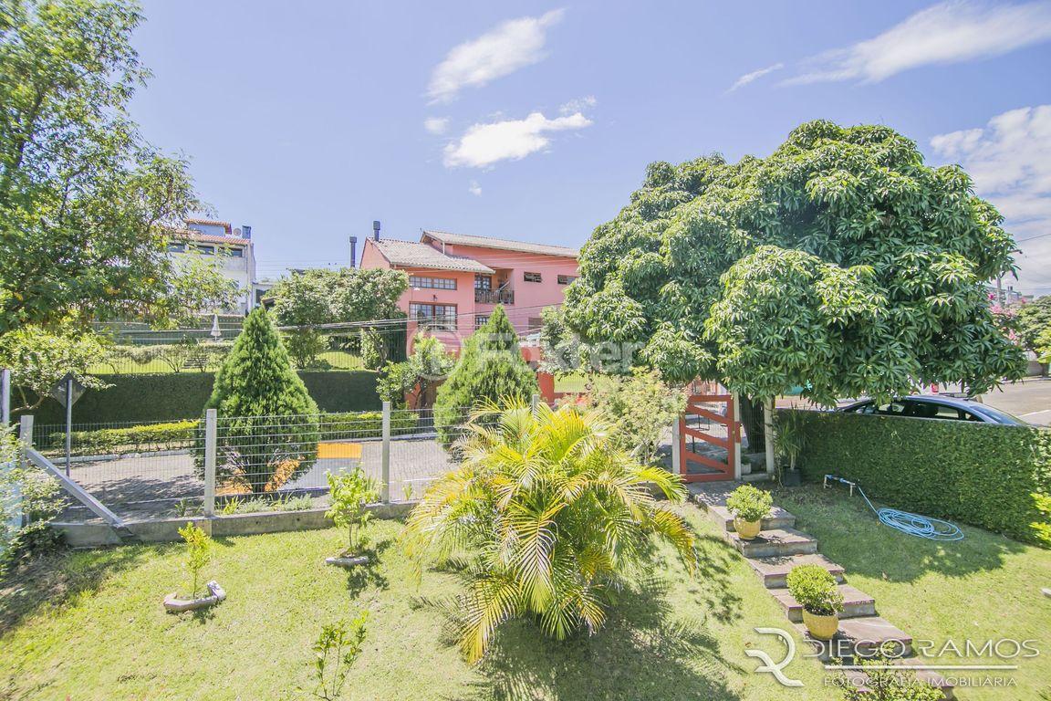 Casa 5 Dorm, Ipanema, Porto Alegre (111726) - Foto 30