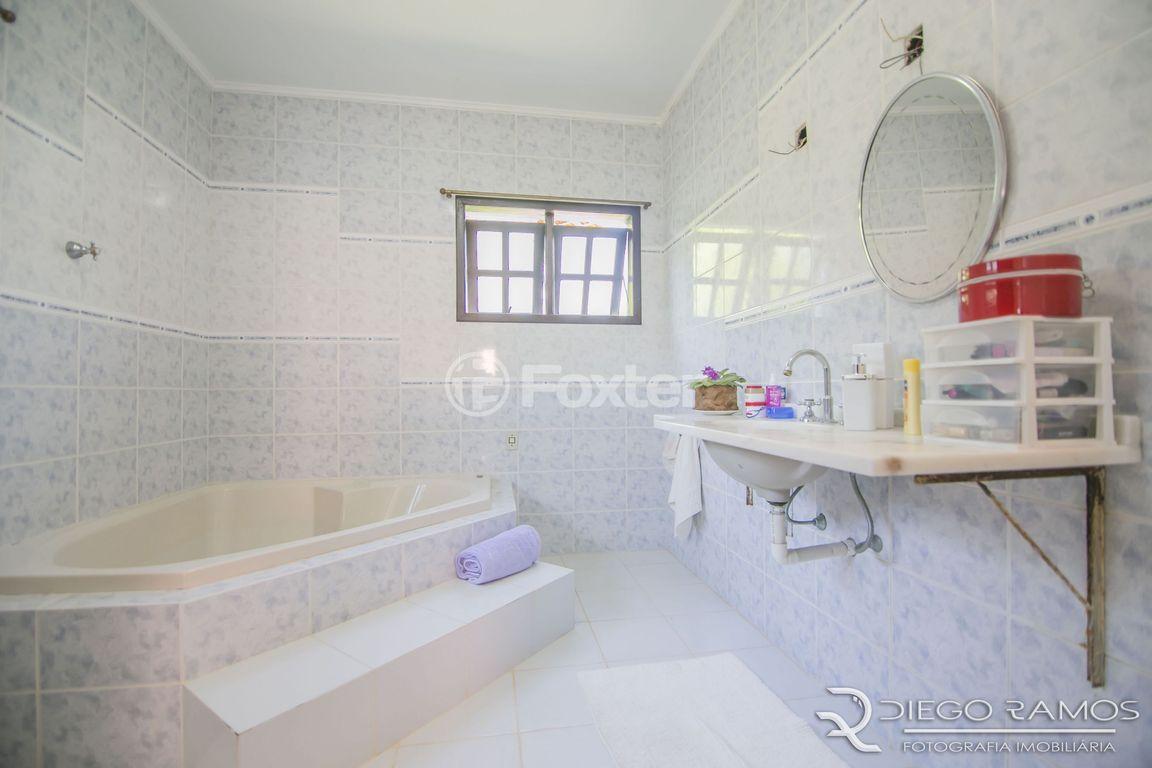 Casa 5 Dorm, Ipanema, Porto Alegre (111726) - Foto 34