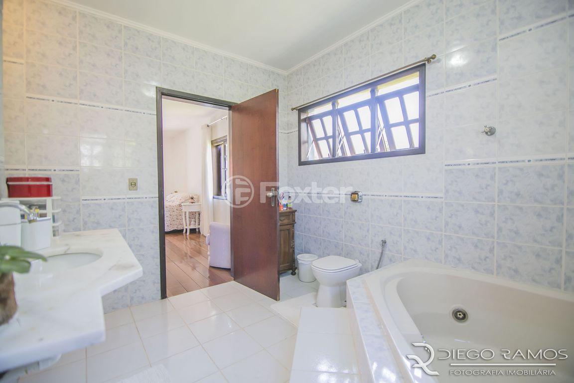 Casa 5 Dorm, Ipanema, Porto Alegre (111726) - Foto 35