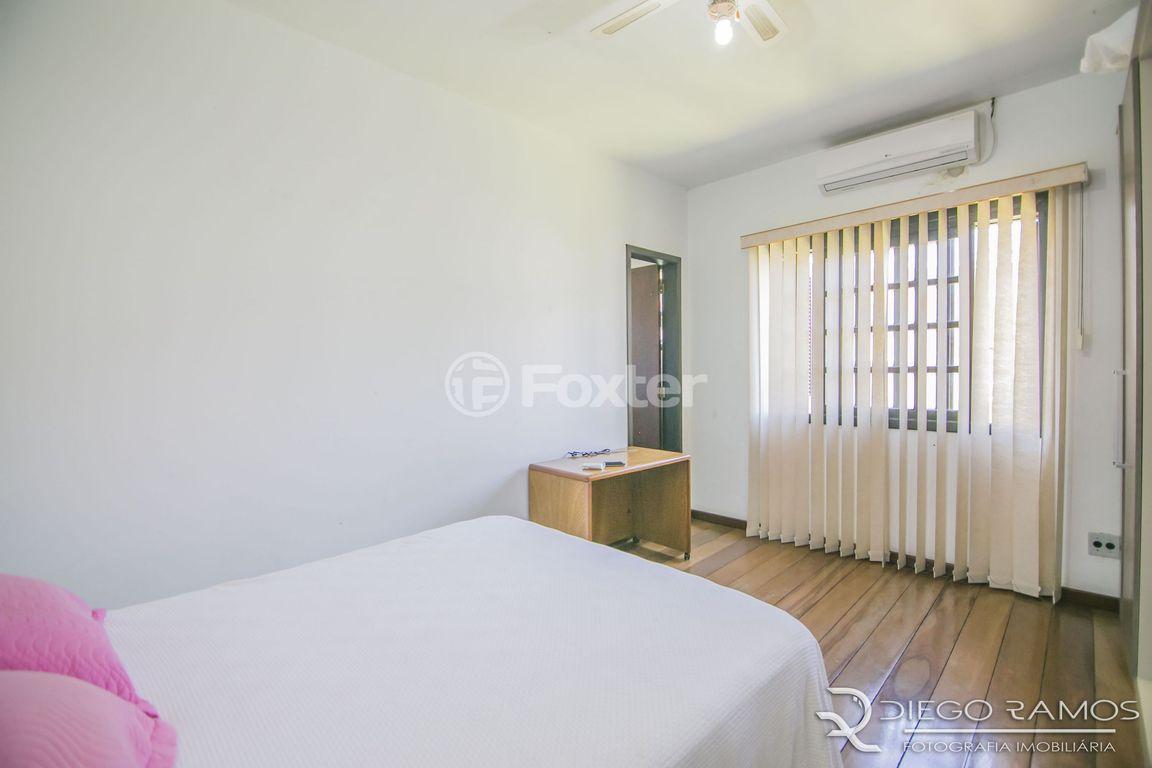 Casa 5 Dorm, Ipanema, Porto Alegre (111726) - Foto 39