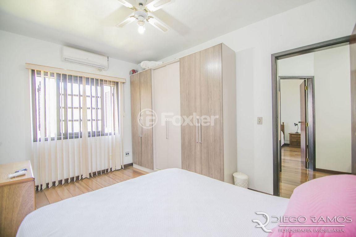 Casa 5 Dorm, Ipanema, Porto Alegre (111726) - Foto 40