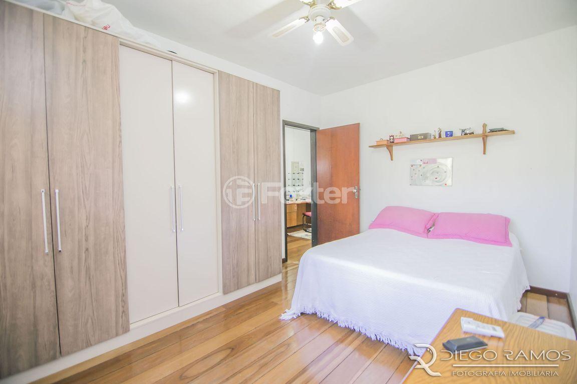 Casa 5 Dorm, Ipanema, Porto Alegre (111726) - Foto 42