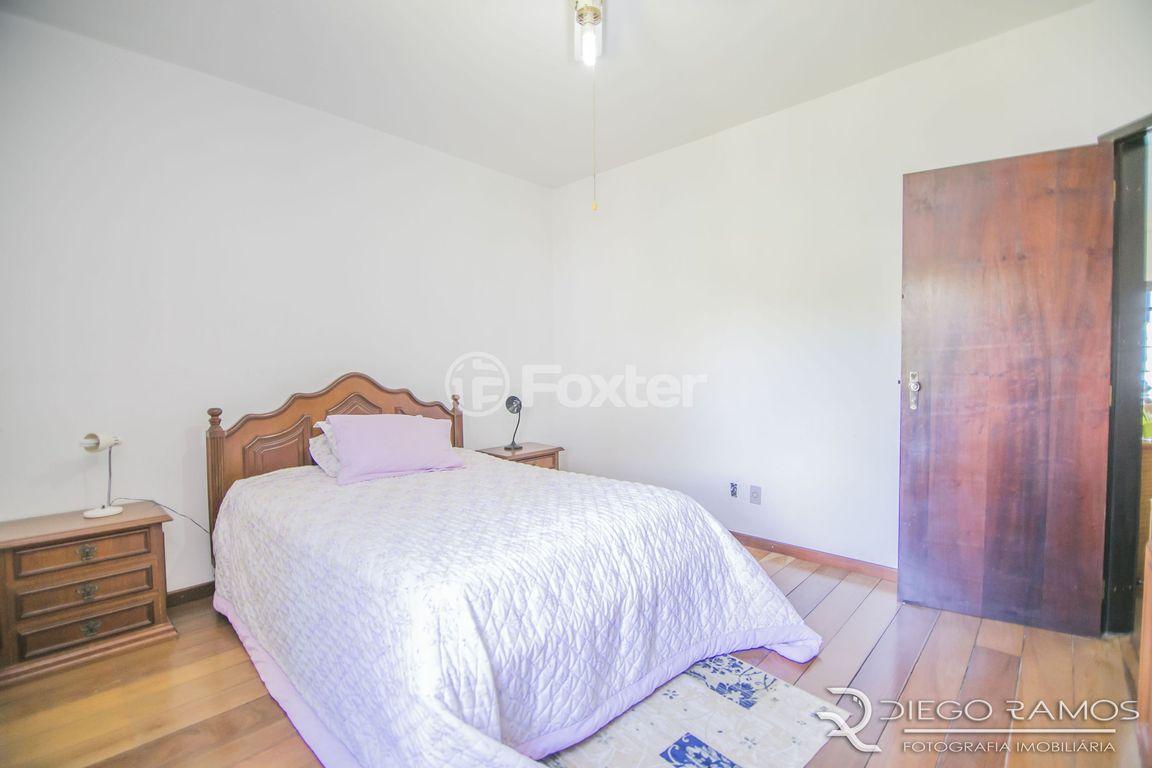 Casa 5 Dorm, Ipanema, Porto Alegre (111726) - Foto 48