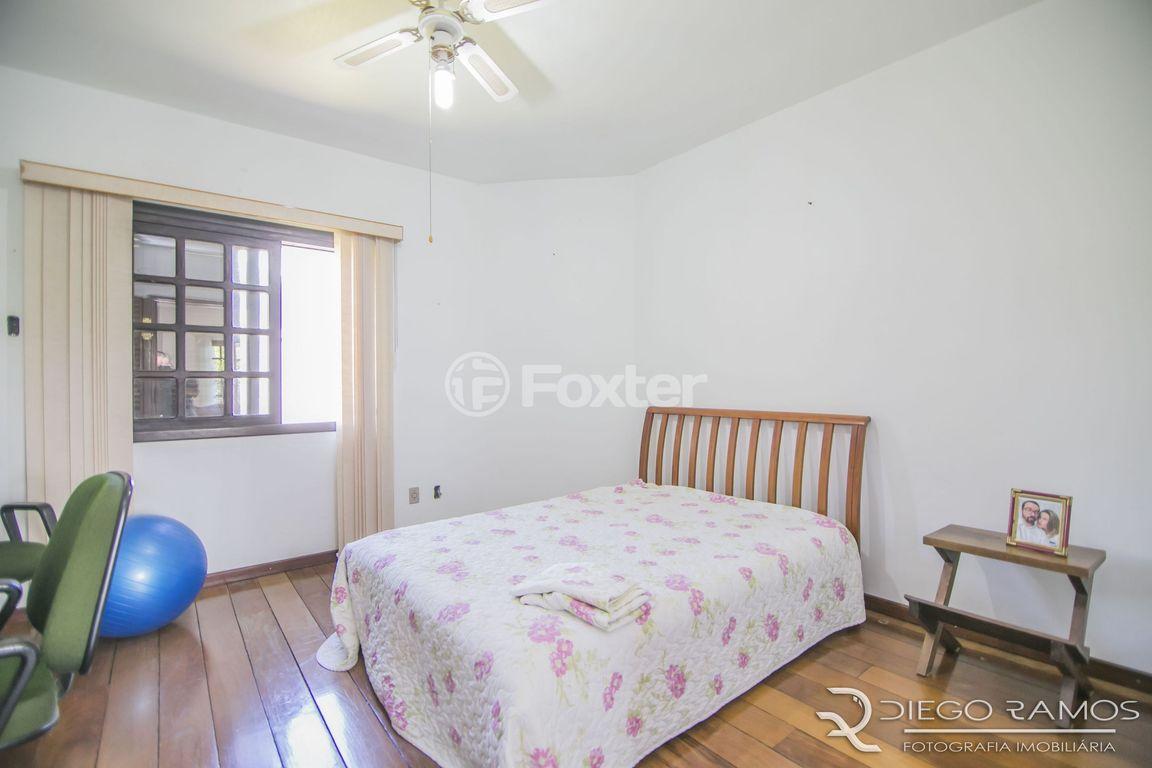 Casa 5 Dorm, Ipanema, Porto Alegre (111726) - Foto 50