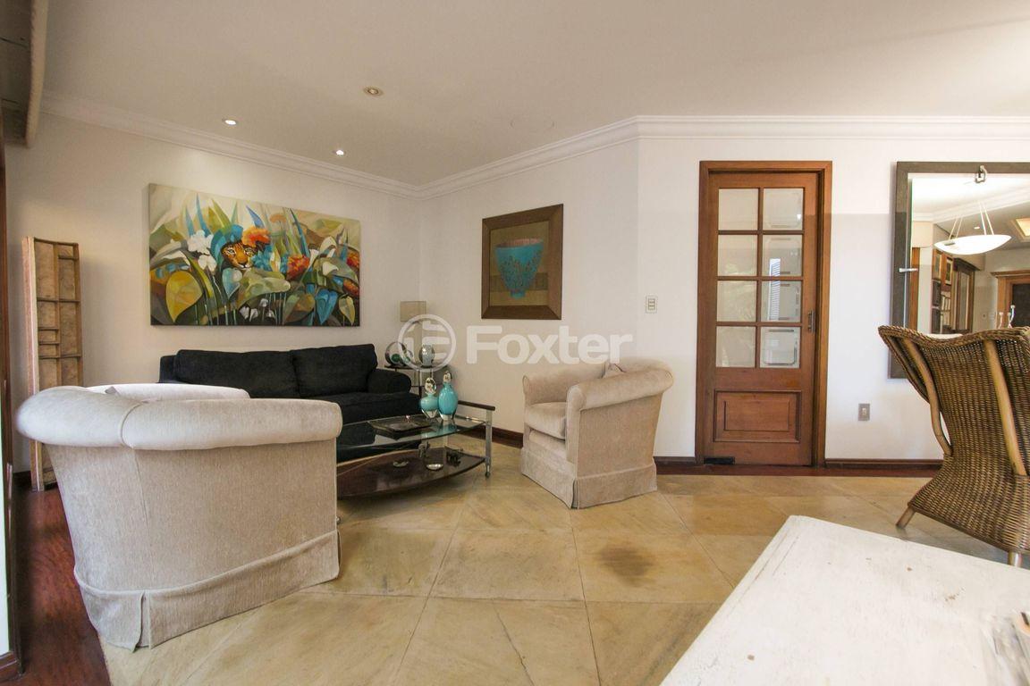 Casa 3 Dorm, Três Figueiras, Porto Alegre (111736) - Foto 10