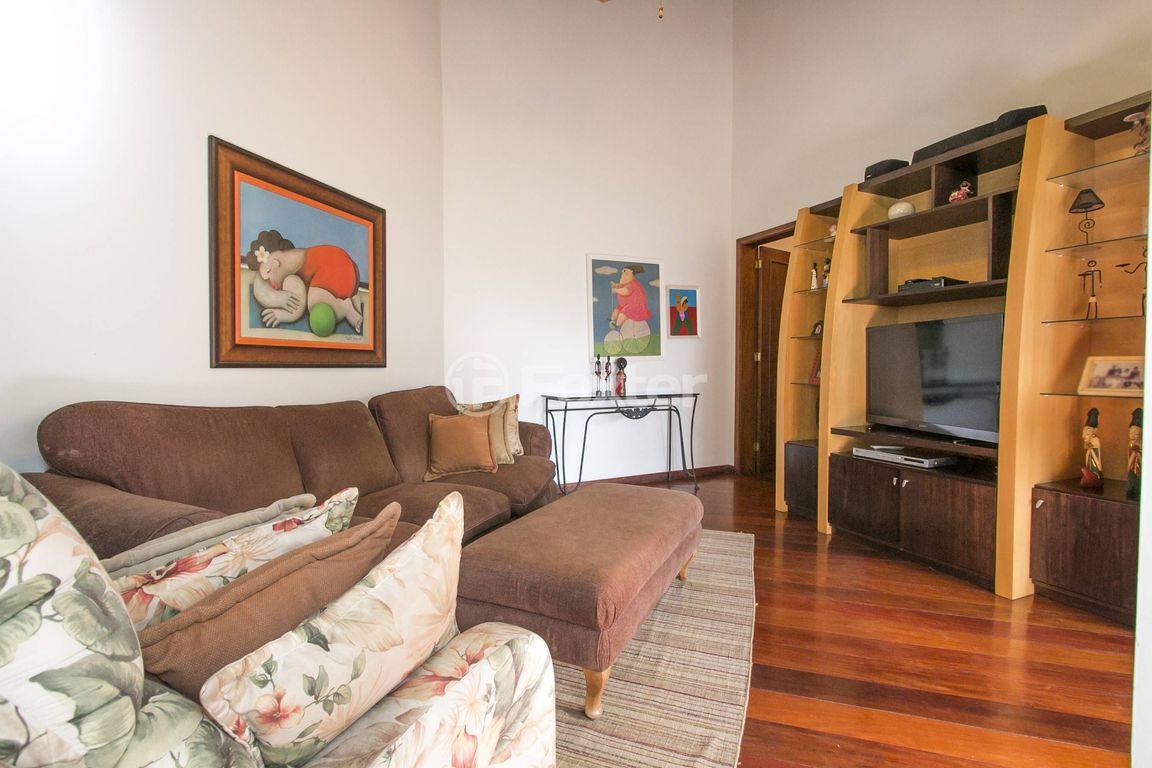 Casa 3 Dorm, Três Figueiras, Porto Alegre (111736) - Foto 16