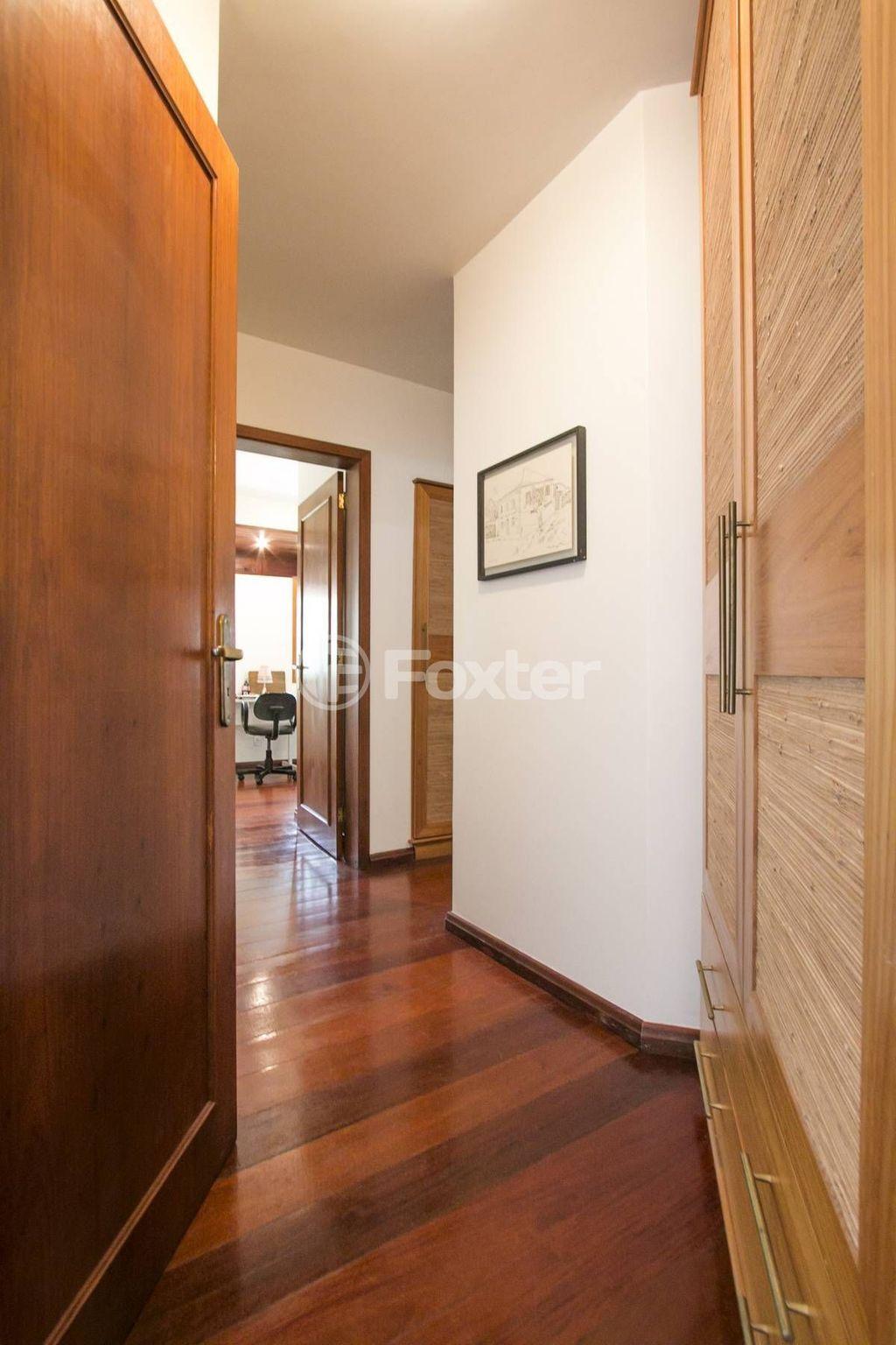 Casa 3 Dorm, Três Figueiras, Porto Alegre (111736) - Foto 19
