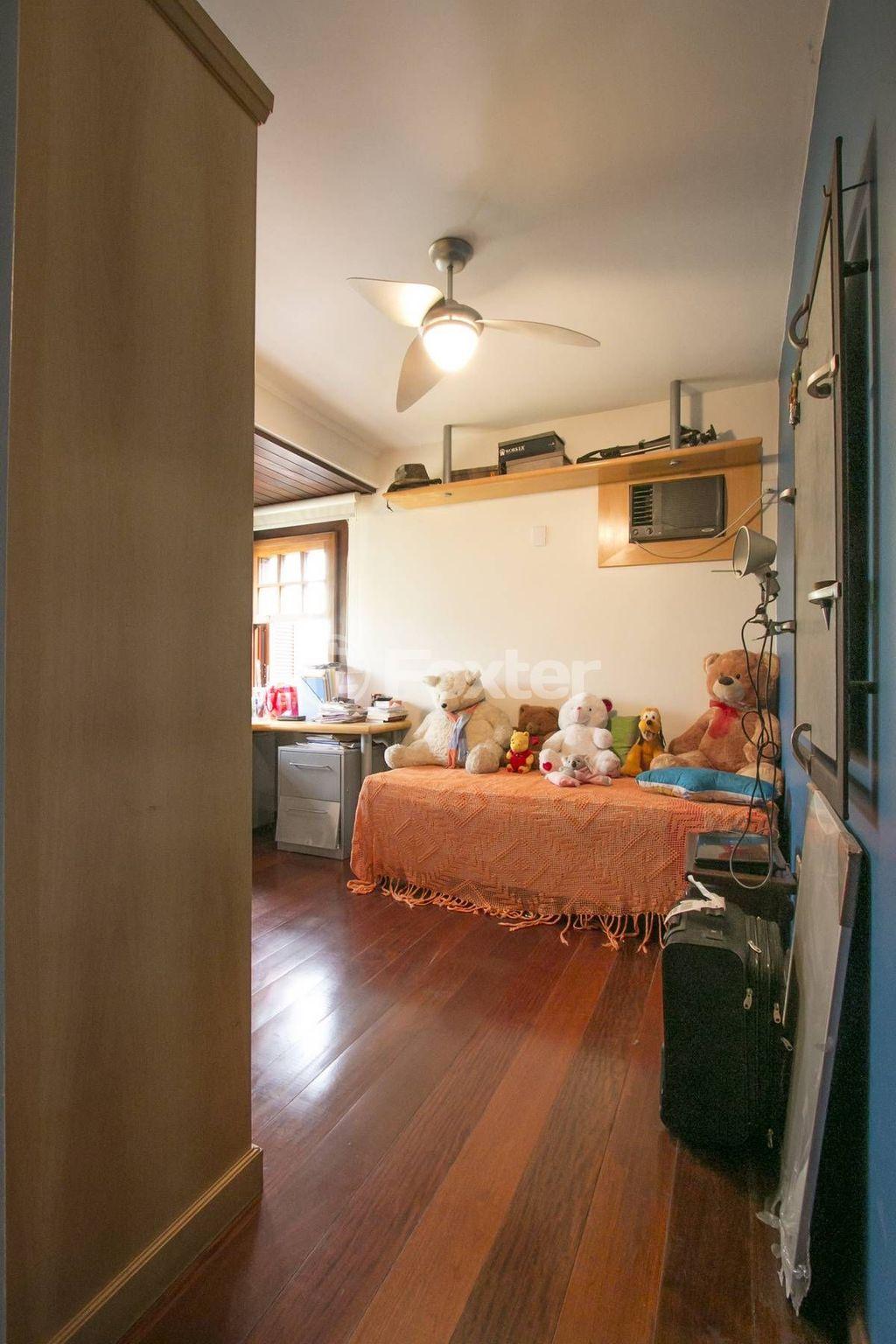 Casa 3 Dorm, Três Figueiras, Porto Alegre (111736) - Foto 24