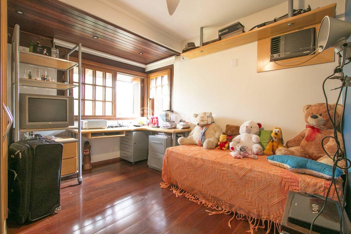 Casa 3 Dorm, Três Figueiras, Porto Alegre (111736) - Foto 25