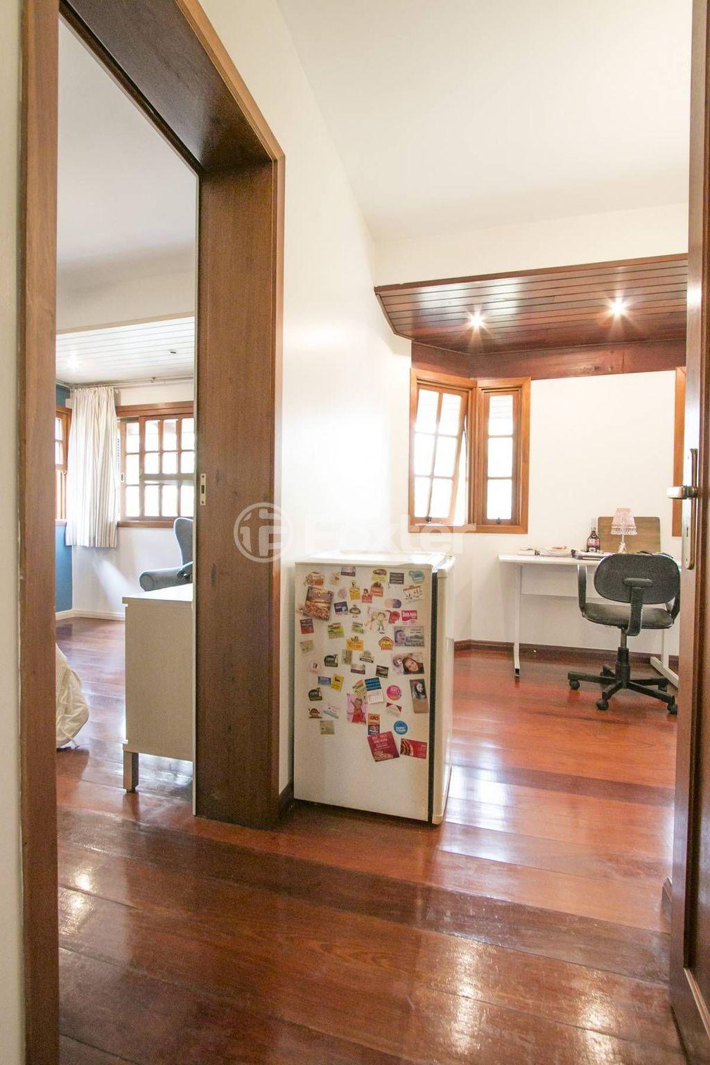 Casa 3 Dorm, Três Figueiras, Porto Alegre (111736) - Foto 26