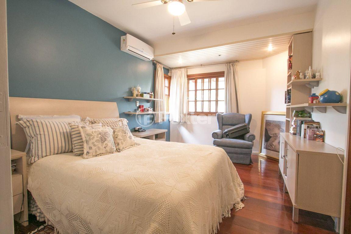 Casa 3 Dorm, Três Figueiras, Porto Alegre (111736) - Foto 28