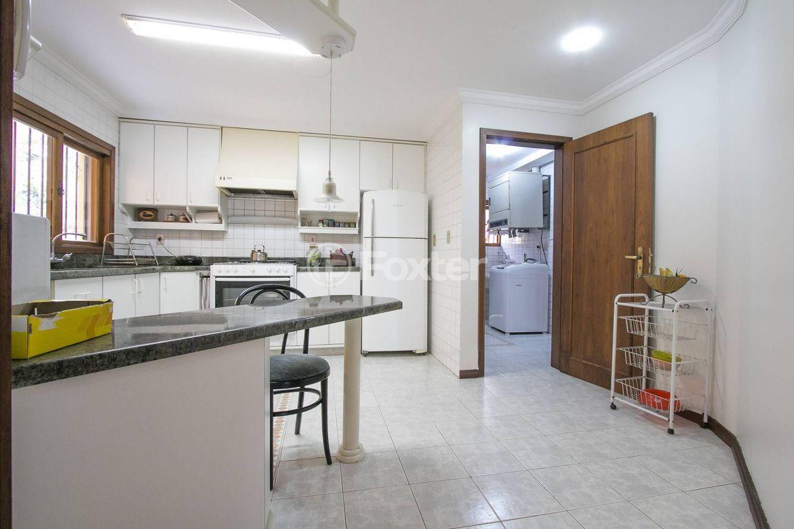 Casa 3 Dorm, Três Figueiras, Porto Alegre (111736) - Foto 34