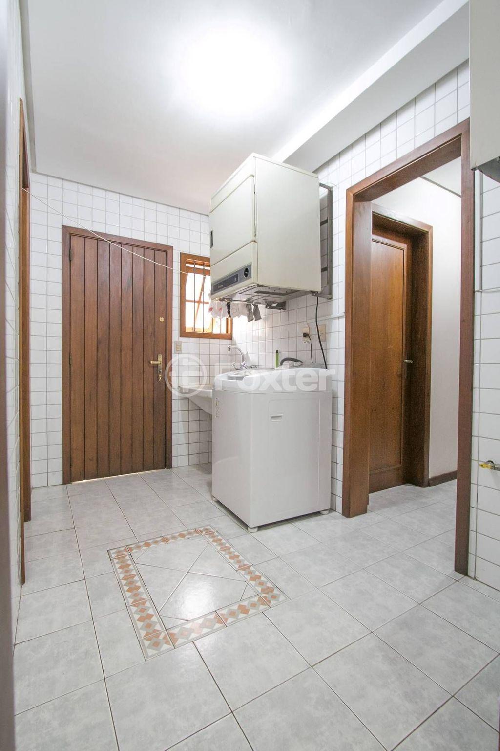 Casa 3 Dorm, Três Figueiras, Porto Alegre (111736) - Foto 36