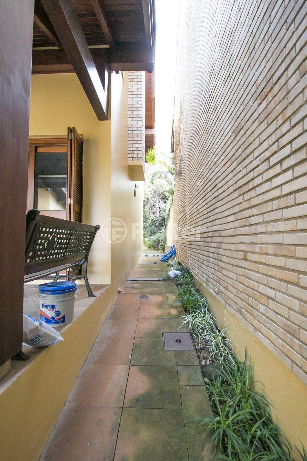 Casa 3 Dorm, Três Figueiras, Porto Alegre (111736) - Foto 45