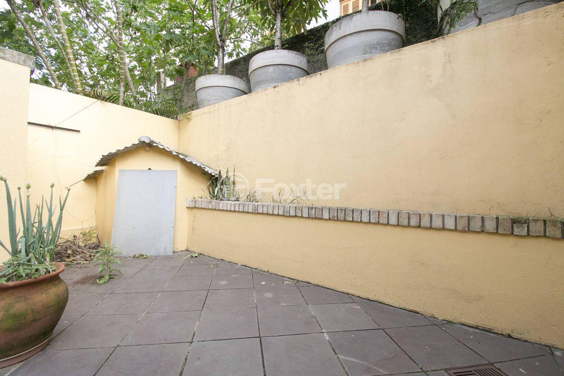 Casa 3 Dorm, Três Figueiras, Porto Alegre (111736) - Foto 47