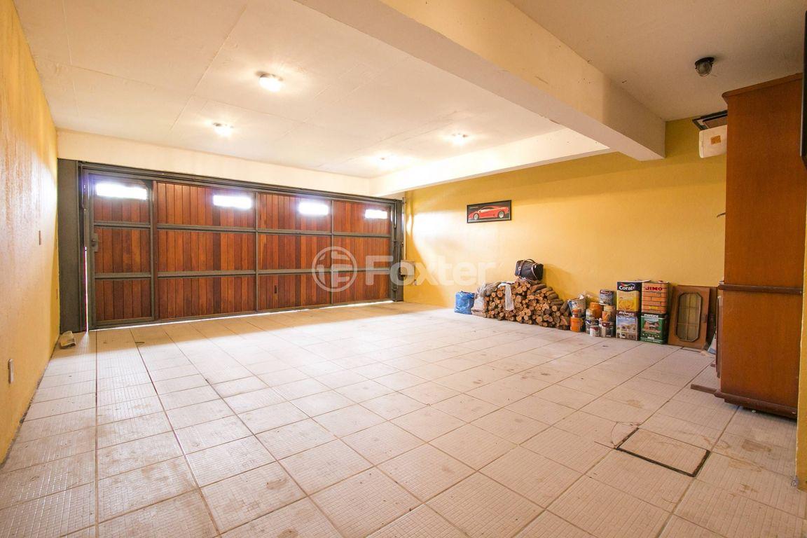 Casa 3 Dorm, Três Figueiras, Porto Alegre (111736) - Foto 49
