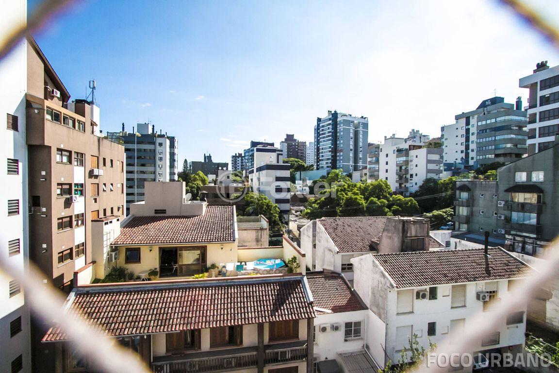 Coral Park - Apto 3 Dorm, Rio Branco, Porto Alegre (11174) - Foto 12