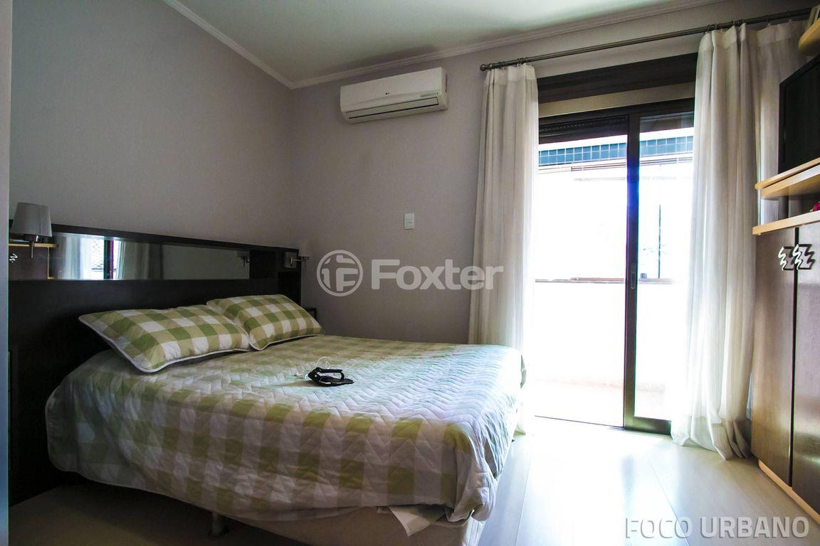 Coral Park - Apto 3 Dorm, Rio Branco, Porto Alegre (11174) - Foto 15