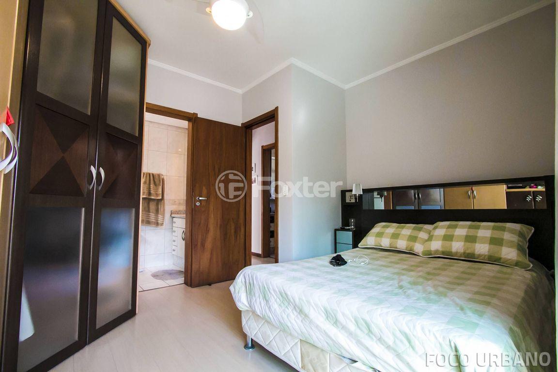 Coral Park - Apto 3 Dorm, Rio Branco, Porto Alegre (11174) - Foto 18