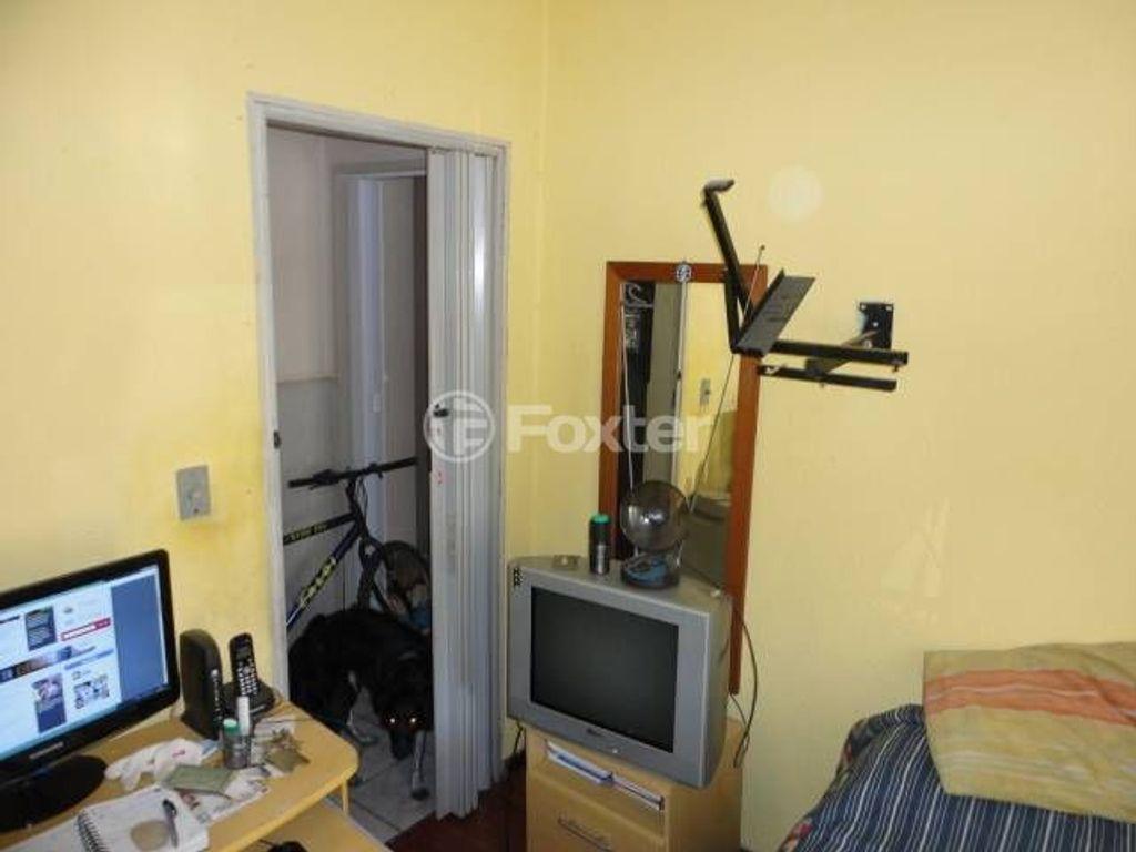 Apto 2 Dorm, Cristal, Porto Alegre (111756) - Foto 12