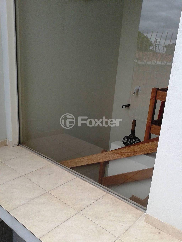 Casa 2 Dorm, Vila Carlos Antonio Wilkens, Cachoeirinha (111758) - Foto 4