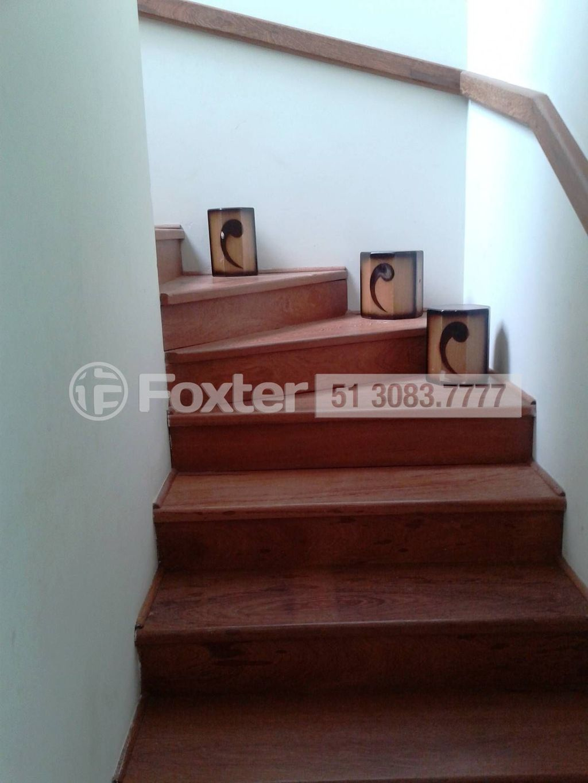 Casa 2 Dorm, Vila Carlos Antonio Wilkens, Cachoeirinha (111758) - Foto 2