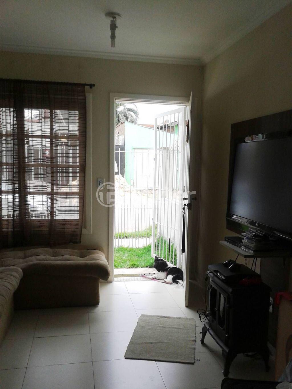 Casa 2 Dorm, Vila Carlos Antonio Wilkens, Cachoeirinha (111758) - Foto 7