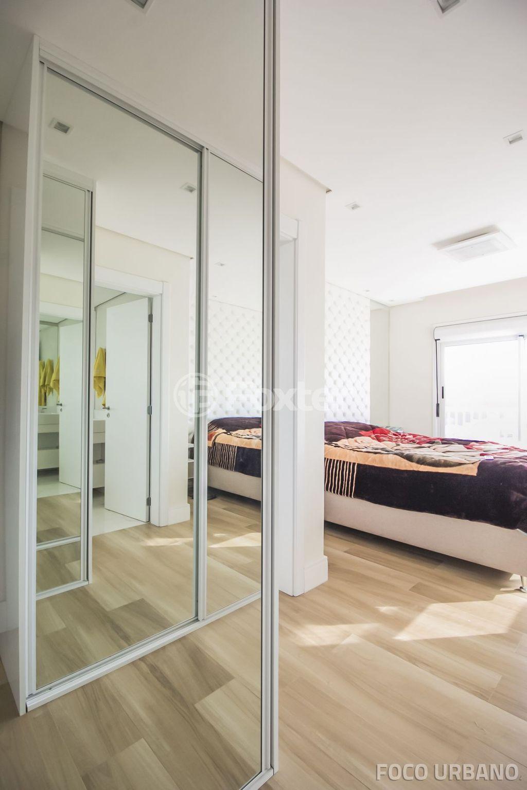 Apto 3 Dorm, Jardim do Salso, Porto Alegre (112138) - Foto 29