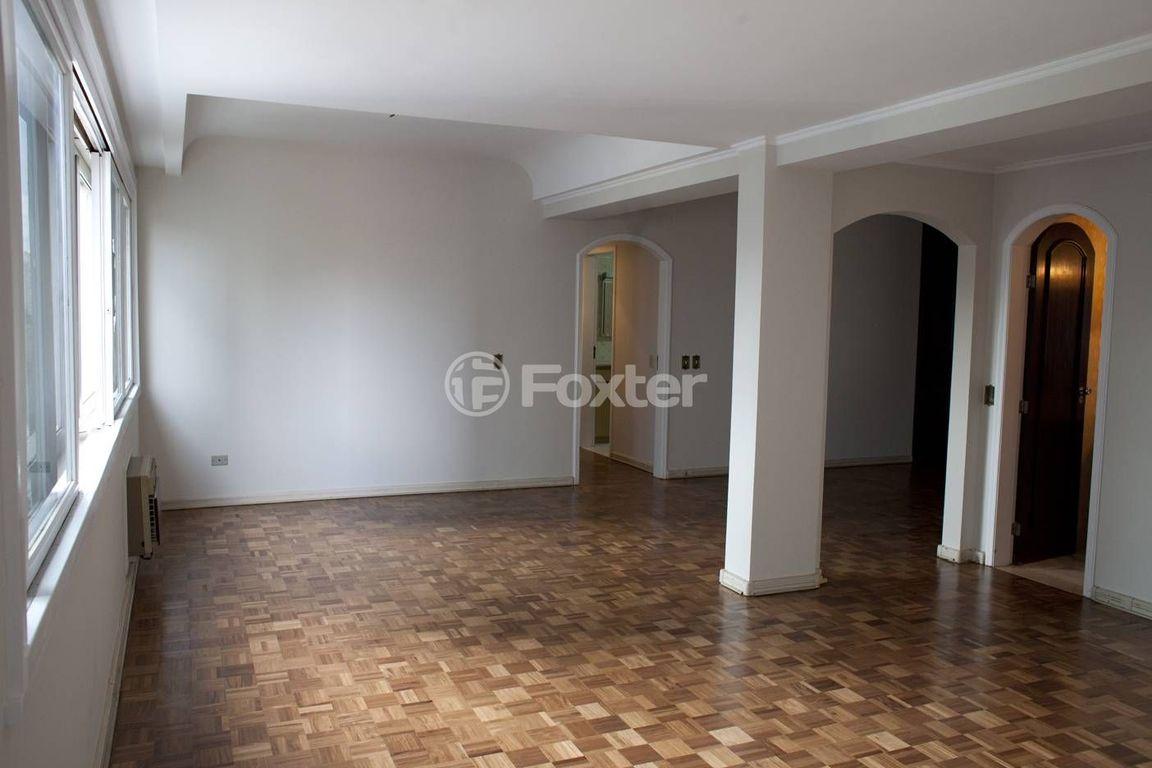 Foxter Imobiliária - Apto 3 Dorm, Independência - Foto 13