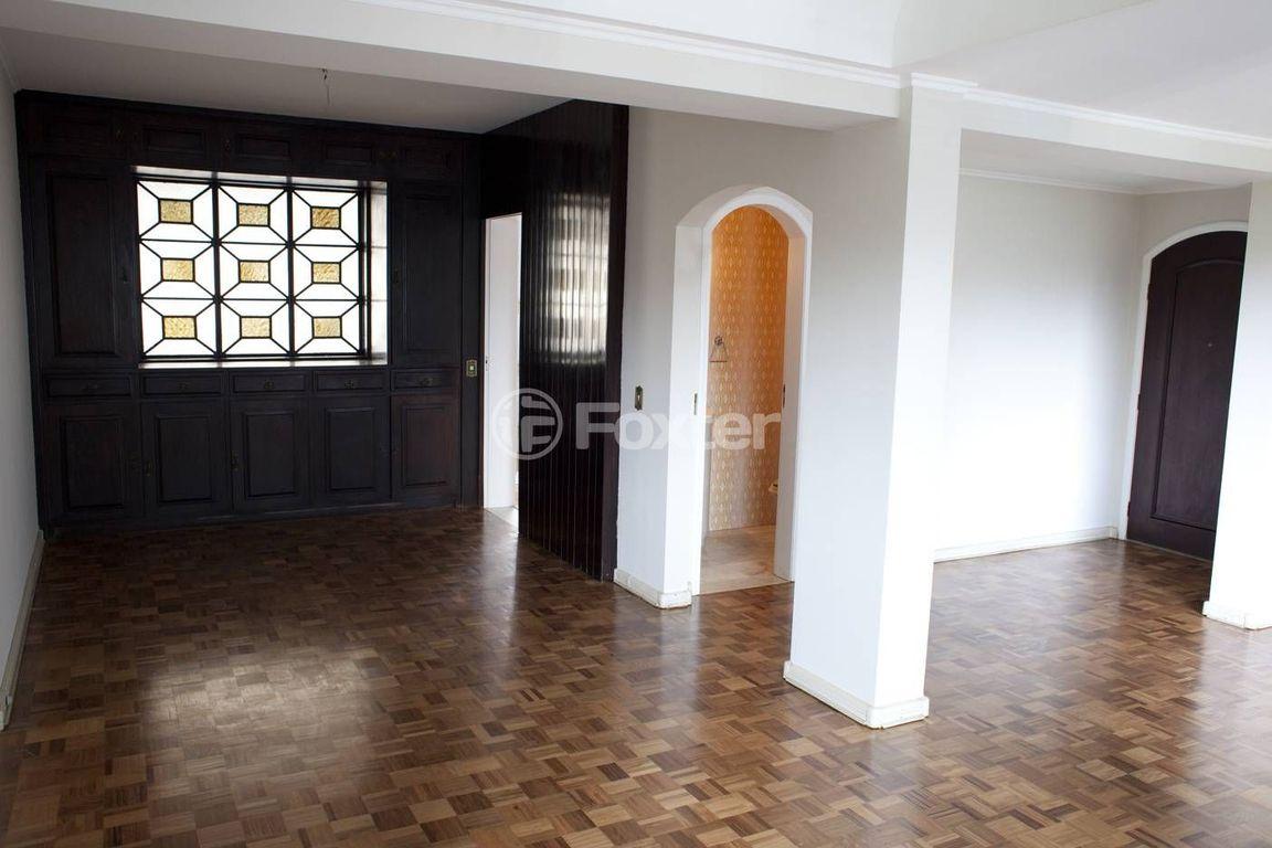 Foxter Imobiliária - Apto 3 Dorm, Independência - Foto 11