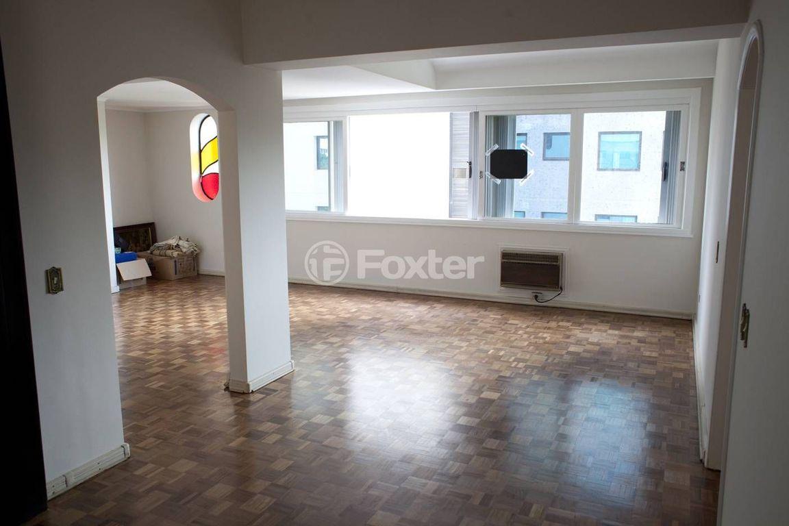 Foxter Imobiliária - Apto 3 Dorm, Independência - Foto 10